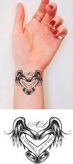 Feminine Wrist Tattoos Designs Entry 40 By Incubu666 For Wrist Tattoo Design For Women