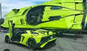 2018 lamborghini aventador sv roadster. modren lamborghini 2016 lamborghini aventador sv roadster and matching custom boat for sale and 2018 lamborghini aventador sv roadster
