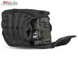<b>Надувной чехол Wandrd Inflatable</b> Camera Cube 20823 купить в ...