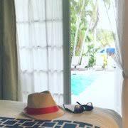 duval gardens key west. Photo Of Duval Gardens - Key West, FL, United States. West 1