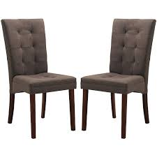 comfy dining room chairs. Comfy Dining Room Chairs Inspiring Exemplary Your Guide To Buying Regarding Comfortable Designs 16 R