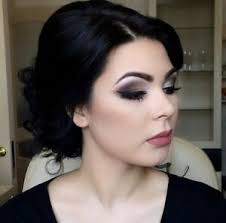 professional makeup artist hairstylist prom and weddings