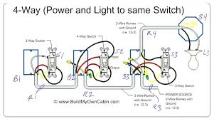lutron maestro 3 way dimmer wiring diagram for 4 unbelievable with lutron maestro 3 way dimmer wiring diagram lutron maestro wiring diagram maelv 600 at webtor me 4 way dimmer within