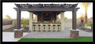 outdoor bbq area designs uk garden treasure patio experts backyard bar island pictures
