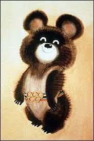 Летние Олимпийские игры СССР Добро пожаловать на  Летние Олимпийские игры 1980