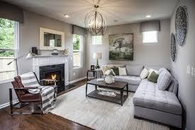 rug sizes for living room. Full Size Of Living Room:living Room Area Rug Sizejpg Sizes For