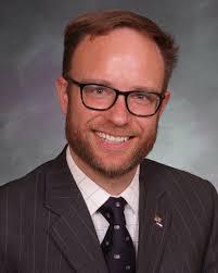 Matt Soper - Wikipedia