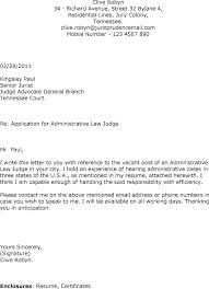 Sample Cover Letters For Employment Applications A Written