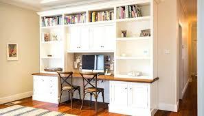 home office bookshelves. Office Desk ~ Wall Unit Units Shelves And Bookshelf Home Bookshelves