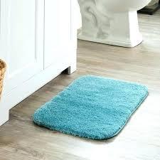 bathroom rugs home spa bath rug memory foam mohawk mat solid