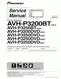 pioneer avic f700bt wiring diagram f900bt reset for avh p3100dvd pioneer avic-f7010bt manual at Pioneer Avic F900bt Wiring Diagram