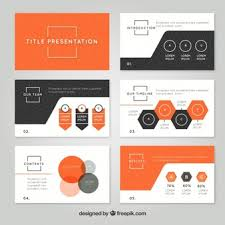 Ppt Style Powerpoint Vectors Photos And Psd Files Free Download