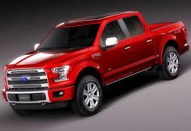 2018 ford trucks.  trucks 2018 ford f150 truck cap prices and ford trucks