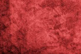 red carpet texture. red shiny carpet texture, high resolution texture