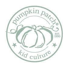 Image result for pumpkin patch clothing