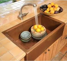 Modern Stylish Kitchens Menards Kitchen Sinks Faucets At Designs