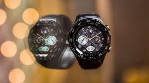 huawei watch 2 classic. 0:00 / huawei watch 2 classic