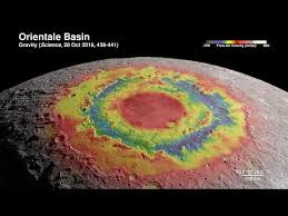 <b>Tour of the</b> Moon in 4K - YouTube