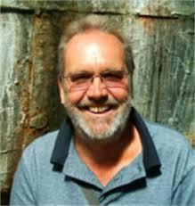 Peter Carpenter