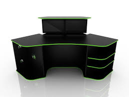 computer table design for office. diy computer desk ideas space saving awesome picture table design for office p