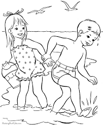 Small Picture 279 best Coloring Pages images on Pinterest Drawings Coloring