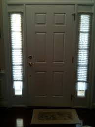inside front door apartment. Pretentious Windows Next To Front Door Inspiration Inside Apartment