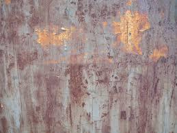 metal wall texture. Rusty-metal-wall-texture Metal Wall Texture S