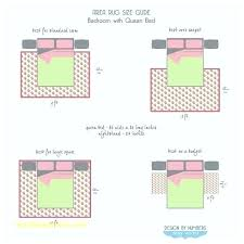 5x7 rug under queen bed rug under queen bed rug size for queen bed area rug