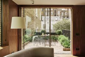 Image result for Weymouth Mews London Suite 1