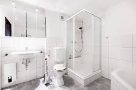 Nec Shower Light Electrical Code Requirements For Bathrooms