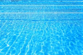 pool water texture. Download Seamless Swimming Pool Water Stock Photo - Image Of Pool, Drink: 68630822 Texture