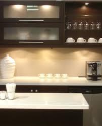 Kitchen Cabinets Contemporary Modern Beige Kitchen Cabinets 03 Kitchen Design Ideasorg