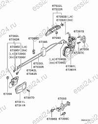 Diagram 2003 toyota sequoia electrical wiring furthermore teh 6 5 hp engine diagram in addition hyundai