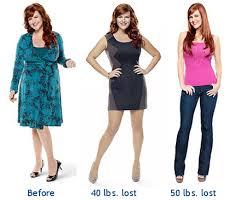 south texas weight loss clinics
