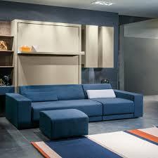 resource furniture murphy bed. Oslo 301 Resource Furniture Murphy Bed