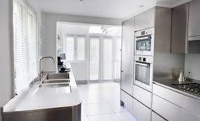 Affordable Kitchen Backsplash Stainless Steel Kitchen Cabinets Ikea Wash Basin Black Backsplash