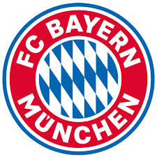 We did not find results for: Welcome To The Allianz Arena Home Of Fc Bayern Munich