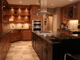 New Jersey Kitchen Cabinets Rta Kitchen Cabinets New Jersey Cabico Kitchen Cabinets And