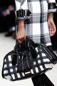 Pin by Myra Burton on Handbags | Fashion, How to wear, Clothes