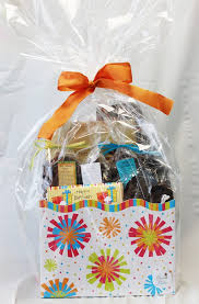 naples florida gift baskets olde naples chocolate 22 s candy s 945 5th ave n