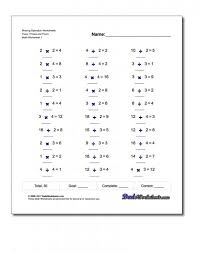 grade solvingultiplication and division equations worksheets image addition and subtraction equation worksheets picture