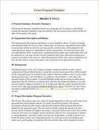 Business Proposal For Services Template Sample Catering Proposal 6 ...