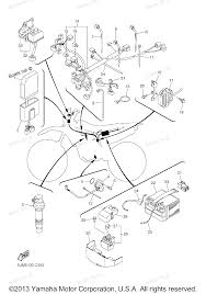 Bmw 525 Wiring Diagrams