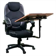 office chair with desk attached looking for desk chairs trendy recliner laptop table office chair