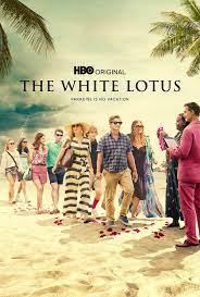 """▷ HBO-Miniserie """"The White Lotus"""" ab ..."""