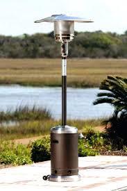 luxury fire sense patio heater or best fire sense patio heater inspiration fire sense deluxe patio