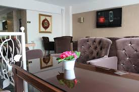 Hotel Melita Hotel Melita Istanbul Turkey Bookingcom