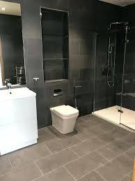 bathroom office. Office Shower. Bathroom I