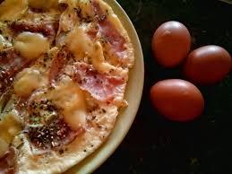 Výsledek obrázku pro omeleta