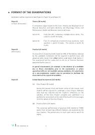 Example Of A Paper Written In Apa Format 6th Edition Sample Of Apa